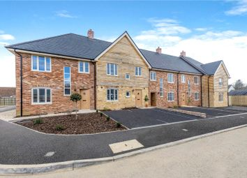 Thumbnail 3 bed terraced house for sale in Orchard Drive, Merriott, Somerset