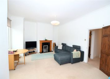 2 bed maisonette to rent in Casewick Road, London SE27