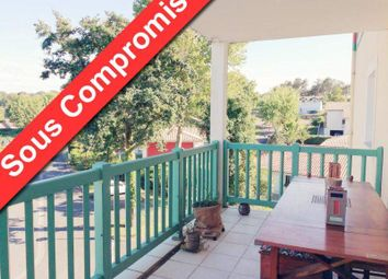 Thumbnail 1 bed apartment for sale in Tarnos, France