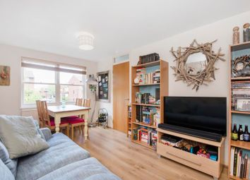 Thumbnail 2 bedroom flat for sale in Mayfield Road, London