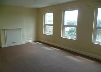 Thumbnail 2 bed flat to rent in Catford Broadway, London