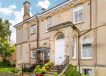 Thumbnail 2 bed flat to rent in Redcotts Lane, Wimborne, Dorset, 1Jx