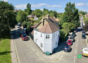 Thumbnail 3 bed end terrace house for sale in York Hill, Loughton, Essex, Essex
