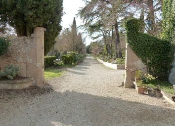 Thumbnail 9 bed property for sale in Languedoc-Roussillon, Aude, Gaja La Selve