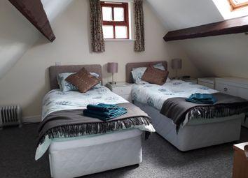 Thumbnail 1 bed barn conversion to rent in Kilnside Farm, Rock House Lane, Farnham, Surrey