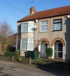 Thumbnail 3 bed semi-detached house to rent in Whoberley Avenue, Coventry