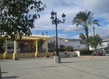 Thumbnail 1 bed town house for sale in Alhaurin De La Torre, Malaga, Spain