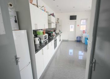 Thumbnail Studio to rent in Scarsdale Road, Manchester