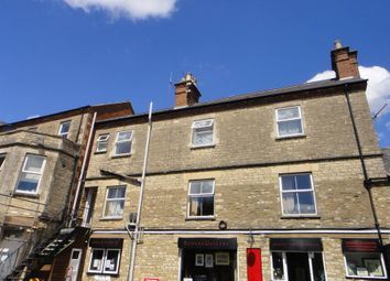 Thumbnail 2 bed flat to rent in 6, Market House Courtyard, Market Place, Brackley