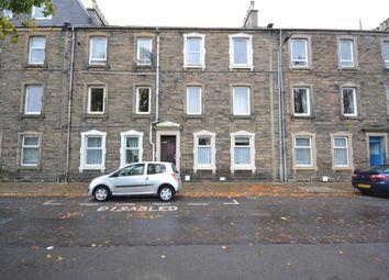 Thumbnail 2 bed flat for sale in 15/6, Duke Street Hawick
