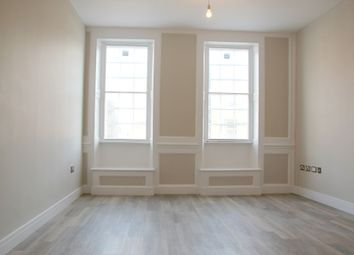 Thumbnail 2 bed flat to rent in Langley House (3), 74 Newland Street, Witham, Essex