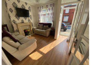 2 bed terraced house for sale in Stepney Grove, Liverpool L4