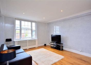 Thumbnail 2 bed flat for sale in Forset Court, Edgware Street, London