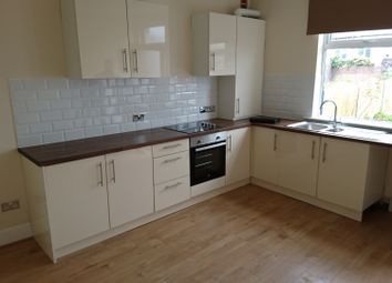 Thumbnail 3 bed terraced house to rent in Slate Street, Heeley, Sheffield