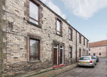 Thumbnail 2 bed terraced house for sale in Waterloo Place, Spittal, Berwick-Upon-Tweed