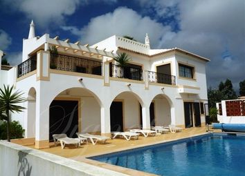 Thumbnail 4 bed property for sale in 8650 Vila Do Bpo., Portugal