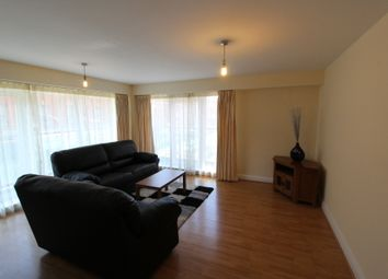 Thumbnail 2 bed flat to rent in Royal Plaza Westfield Terrace, Sheffield