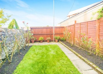 Thumbnail 2 bedroom semi-detached house for sale in The Philog, Whitchurch, Cardiff