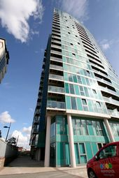 Thumbnail 1 bed flat for sale in High Street, Stratford, London