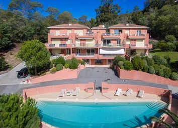 Thumbnail 1 bed apartment for sale in Theoule-Sur-Mer, Alpes-Maritimes, France