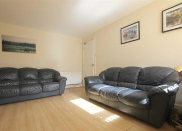 Thumbnail 6 bed maisonette for sale in Simonside Terrace, Heaton, Newcastle Upon Tyne