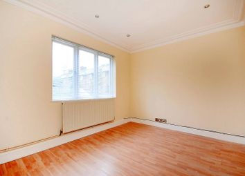 Thumbnail 3 bedroom property to rent in Meretone Close, Brockley