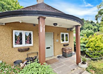 3 bed detached house for sale in North Cray Road, Bexley, Kent DA5