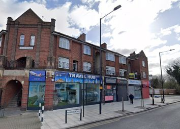 Thumbnail Retail premises for sale in Woodcock Hill, Kenton