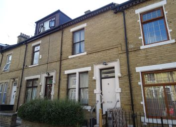 Thumbnail 2 bed terraced house for sale in Retford Place, Bradford, West Yorkshire