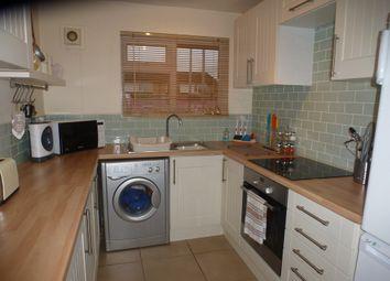 Thumbnail 1 bedroom flat for sale in Waveney, Hemel Hempstead