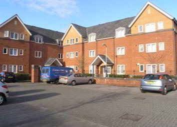 2 bed flat to rent in Corvette Court, Schooner Way, Cardiff Bay CF10