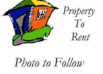 Thumbnail 3 bed semi-detached house to rent in Beacham Road, Southport