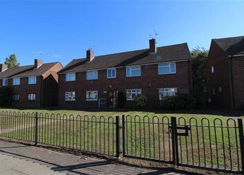Thumbnail 1 bed flat for sale in Middlemarch Road, Coventry