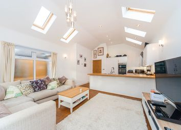 Thumbnail 3 bed bungalow for sale in Hawthorne Avenue, Willerby, Hull