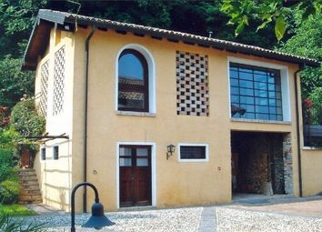 Thumbnail 4 bed villa for sale in Arona, Piedmont, Italy