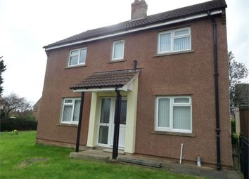 Thumbnail 3 bed detached house to rent in Bulwark Road, Bulwark, Chepstow, Monmouthshire
