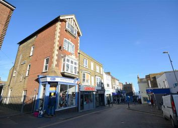 Thumbnail 3 bed property for sale in High Street, Broadstairs, Kent