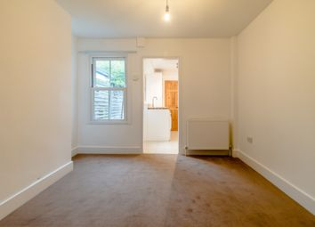 Thumbnail 2 bed terraced house to rent in Westland Road, Watford, Watford