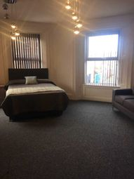 Thumbnail 8 bed shared accommodation to rent in Humphrey Street, Uplands