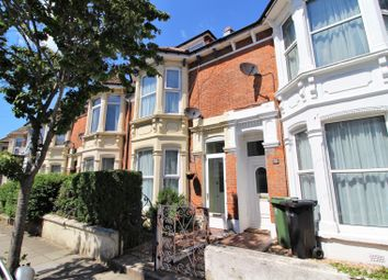 5 bed terraced house for sale in Gains Road, Southsea PO4