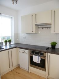 Thumbnail 2 bed flat to rent in Hadlow Stair, Tonbridge
