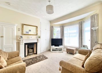 4 bed terraced house for sale in Holderness Road, Hull, East Yorkshire HU8