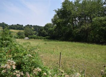 Thumbnail Land for sale in Land At The Triangle, Brockweir, Gloucestershire