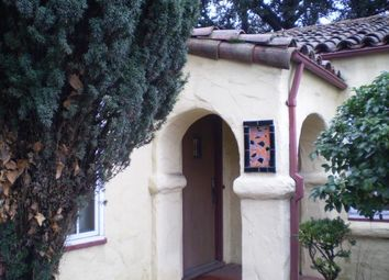Thumbnail 2 bed property for sale in 967 N Capitol Ave, San Jose, Ca, 95133