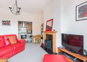 Thumbnail 1 bed flat for sale in Park Lane, Chippenham