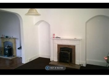 Thumbnail 3 bed terraced house to rent in Granville Street, Sunderland