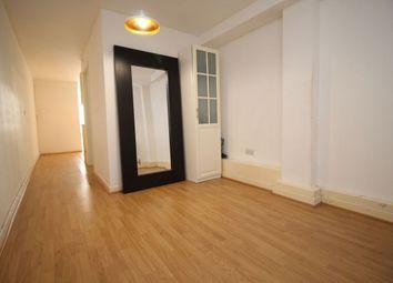 Thumbnail Studio to rent in Wellington Passage, London