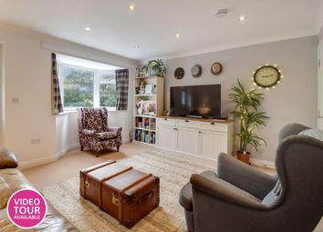 Thumbnail 3 bed semi-detached house for sale in Carn Brea Village, Redruth