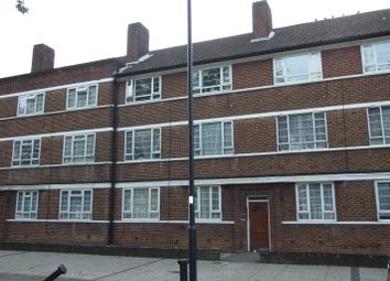 Thumbnail 2 bed flat for sale in Beverley Drive, London