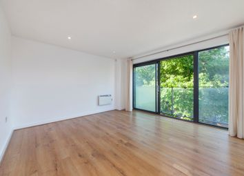 Thumbnail 3 bed flat to rent in William Road, Euston